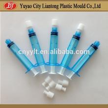 Medical terumo syringes