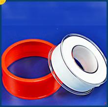 factory make coal gas thread seal tape