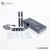 wholesale original Joyetech eGo-C Electronic Cigarette kit