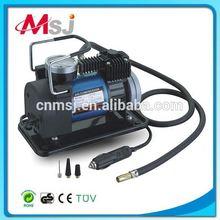 high psi air pumps