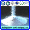 High standard in quanlity pvb resin for paint polyvinyl butyral