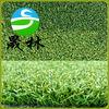 Green Turf Artificial Golf Turf