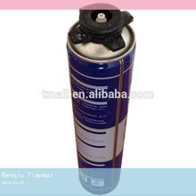 Promotion,polyurethane foam injection sealant polyurethane foam