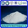 Polyvinyl butyral pvb resin manufacturer for PVB glass