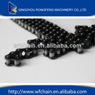 420 motorcycle chain price,motorcycle chain link