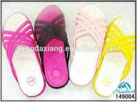 fashion women high heels shoes 2014