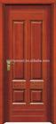 Manufactory supply wood door designs in pakistan