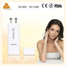Collagen stimulator notime facial massage device SKB0910A
