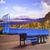 3 axle cheap semi trailers EQ9390
