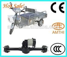 tricycle motor kit, motor trike kits, permanent magnet rickshaw motor kits,