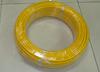 semi truck parts L1 air brake coil/ air brake hose