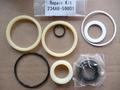 cilindro maestro de freno kit de reparación de tcm carretilla elevadora de piezas