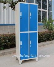 Godrej Cabinet Cupboard/Stationary Cupboard/ Cheap Metal Locker
