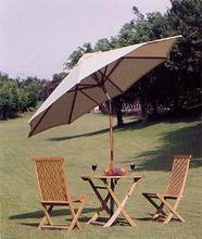 2014 New Invention High Quality Umbrella Hammocks