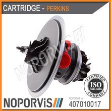 CHRA , Turbo cartridge , turbo Garrett GT2556S 7117360001 - for Perkins