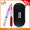 hottest factory price replacement coil metal e cig kick