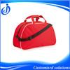 2014 Latest Wholesale Hand Carry Duffel Bag