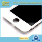 replacement parts for iphone 5 lcd