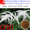 Manufacturer sales black cohosh root powder