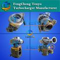 C12 Turbo Diesel moteur pour Caterpillar