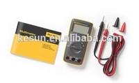 100% Original NEW FLUKE 106 F106 Digital Multimeter Meter