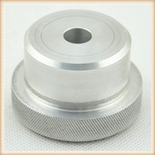 Precision CNC machining OEM metal parts good quality and big quantity manufacture engineer