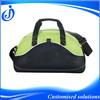 2014 Most Popular Two Tone Custom Duffel Bag