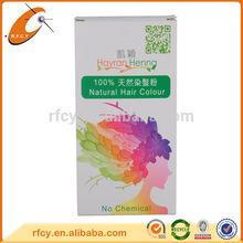 factory custom colorful corrugated cardboard flat pack box packaging, narrow&long gift box