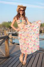 elegante kleid marokkanischen für kaftan sarong frauen großhandel