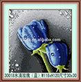 Stieg kunst berühmten rose malerei/diy blauen Wasser rose malerei