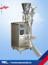 Full automatic vertical precise lotus seeds pouch packing machine MK-60KB Guangzhou factory