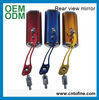 universal motorcycle rear view mirror with hight quality