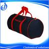 Cheap Wholesale Promotion Round Duffel Bag