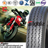 Motorcycle tyre & tire,sport 2.25-19 motorcycle tyres 2.5-18