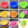 Cute Dog Pet Smart Food Bowls Feeders Product Eco-friendly