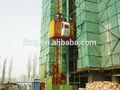 Vfd sc200/200 construção de elevador de construção fabricados na china