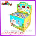 Hot simple machine mécanique jeux pour enfants