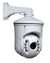 New Product Best Price HD-IP IR Speed Dome Camera