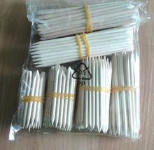 Wholesale High Quality Nail Polish Wooden Stick