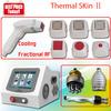 Venus freeze machine fat removal surgery fat reducing equipment slimming machine wholesale