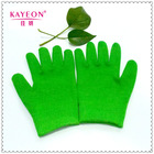 whitening hand and foot care mask moisturize products OEM manufacturer