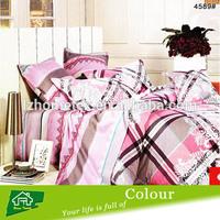 Wholesale european bed linen