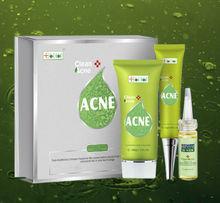 anti acne pimples creams/face cream acne scars/black magic acne