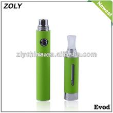 hot sale evod blister pack,evod e-cigarette,hookah pen evod