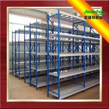 palleting rack/rack system/storage rack roll forming machine