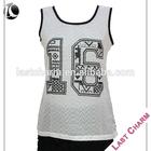 new fashion women saree blouse materials