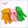 personal care hand mask and OEM factory hands care cream hand care latex gloves products