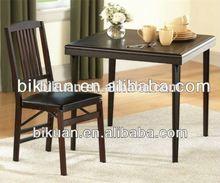 BQ new wooden teacher desk table