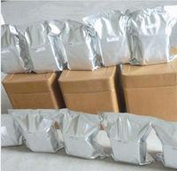 Benzaldehyde dimethyl acetal/Brand BMC CAS 1125-88-8/Flavor