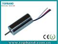 micro 24v dc para motor elétrico da cortina